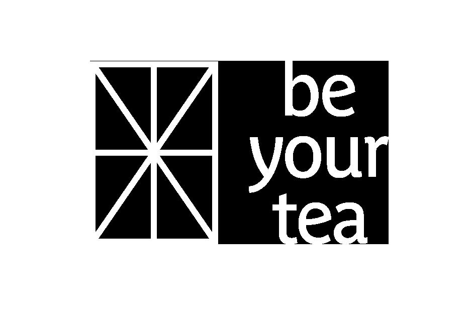 Top thee met een verhaal uit Azië